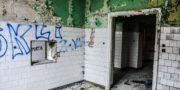 opuszczony_szpital_na_podhalu_nt_urbex_musturbex_041