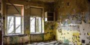 opuszczony_szpital_na_podhalu_nt_urbex_musturbex_043