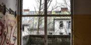 opuszczony_szpital_na_podhalu_nt_urbex_musturbex_044