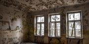 opuszczony_szpital_na_podhalu_nt_urbex_musturbex_051