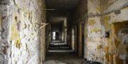 opuszczony_szpital_na_podhalu_nt_urbex_musturbex_052
