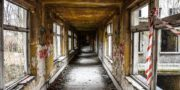 opuszczony_szpital_na_podhalu_nt_urbex_musturbex_053