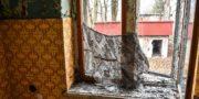 opuszczony_szpital_na_podhalu_nt_urbex_musturbex_058