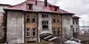 opuszczony_szpital_na_podhalu_nt_urbex_musturbex_064