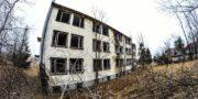 opuszczony_szpital_na_podhalu_nt_urbex_musturbex_069