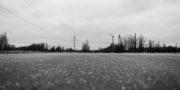 piotr_dzik_photography_czarnobylska_modlitwa_prypeć_pripyat_urbex_musturbex_002