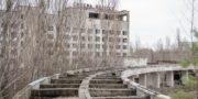 piotr_dzik_photography_czarnobylska_modlitwa_prypeć_pripyat_urbex_musturbex_005
