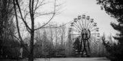piotr_dzik_photography_czarnobylska_modlitwa_prypeć_pripyat_urbex_musturbex_007