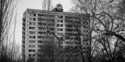 piotr_dzik_photography_czarnobylska_modlitwa_prypeć_pripyat_urbex_musturbex_008