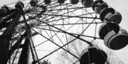 piotr_dzik_photography_czarnobylska_modlitwa_prypeć_pripyat_urbex_musturbex_010