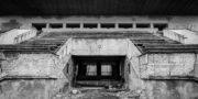 piotr_dzik_photography_czarnobylska_modlitwa_prypeć_pripyat_urbex_musturbex_013