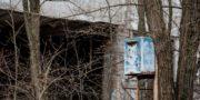 piotr_dzik_photography_czarnobylska_modlitwa_prypeć_pripyat_urbex_musturbex_014