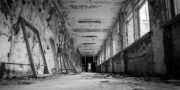 piotr_dzik_photography_czarnobylska_modlitwa_prypeć_pripyat_urbex_musturbex_015