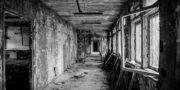 piotr_dzik_photography_czarnobylska_modlitwa_prypeć_pripyat_urbex_musturbex_020