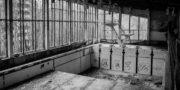 piotr_dzik_photography_czarnobylska_modlitwa_prypeć_pripyat_urbex_musturbex_021