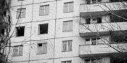 piotr_dzik_photography_czarnobylska_modlitwa_prypeć_pripyat_urbex_musturbex_022
