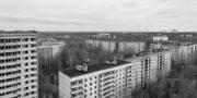 piotr_dzik_photography_czarnobylska_modlitwa_prypeć_pripyat_urbex_musturbex_023