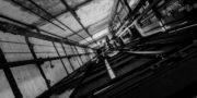 piotr_dzik_photography_czarnobylska_modlitwa_prypeć_pripyat_urbex_musturbex_024
