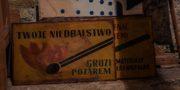 nowa_nuta_schorony_kombinat_huta_lenina_sendzimira_urbex_musturbex_37