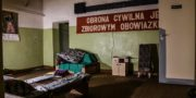 nowa_nuta_schorony_kombinat_huta_lenina_sendzimira_urbex_musturbex_47