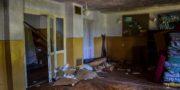 urbex_szpital_uzdrowiskowy_musturbex_11
