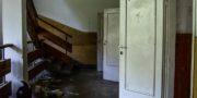 urbex_szpital_uzdrowiskowy_musturbex_56