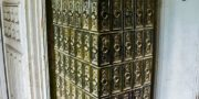 Neogotycki-Pałacyk-o-wielu-obliczach-urbex-musturbex-04