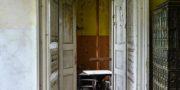 Neogotycki-Pałacyk-o-wielu-obliczach-urbex-musturbex-06