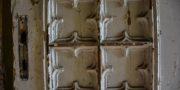 Neogotycki-Pałacyk-o-wielu-obliczach-urbex-musturbex-07