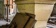 Neogotycki-Pałacyk-o-wielu-obliczach-urbex-musturbex-19