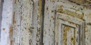 Neogotycki-Pałacyk-o-wielu-obliczach-urbex-musturbex-21