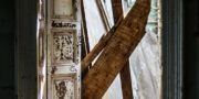 Neogotycki-Pałacyk-o-wielu-obliczach-urbex-musturbex-31