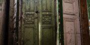 Neogotycki-Pałacyk-o-wielu-obliczach-urbex-musturbex-41