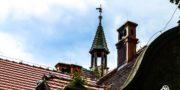 malowniczy-dwór-pałac-z-kogutkiem-na-dolnym-śląsku-urbex-musturbex-02