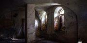 malowniczy-dwór-pałac-z-kogutkiem-na-dolnym-śląsku-urbex-musturbex-10