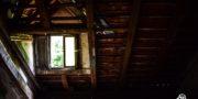 malowniczy-dwór-pałac-z-kogutkiem-na-dolnym-śląsku-urbex-musturbex-12