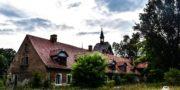 malowniczy-dwór-pałac-z-kogutkiem-na-dolnym-śląsku-urbex-musturbex-45