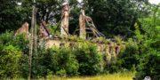 malowniczy-dwór-pałac-z-kogutkiem-na-dolnym-śląsku-urbex-musturbex-46