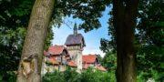 malowniczy-dwór-pałac-z-kogutkiem-na-dolnym-śląsku-urbex-musturbex-51