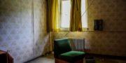 Grand_Hotel_Atlantis_musturbex_urbex_14