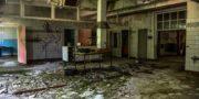 Grand_Hotel_Atlantis_musturbex_urbex_30
