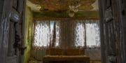Grand_Hotel_Atlantis_musturbex_urbex_39