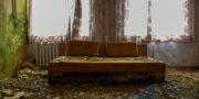 Grand_Hotel_Atlantis_musturbex_urbex_40