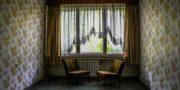 Grand_Hotel_Atlantis_musturbex_urbex_5
