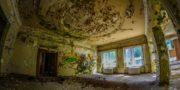 Grand_Hotel_Atlantis_musturbex_urbex_51