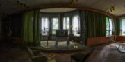 Grand_Hotel_Atlantis_musturbex_urbex_53