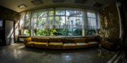 Grand_Hotel_Atlantis_musturbex_urbex_58