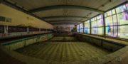 Grand_Hotel_Atlantis_musturbex_urbex_60