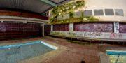 Grand_Hotel_Atlantis_musturbex_urbex_61