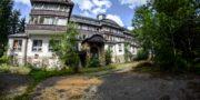 Grand_Hotel_Atlantis_musturbex_urbex_65